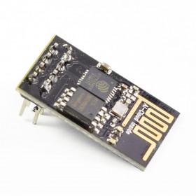 Módulo WiFi Serial ESP8266
