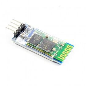 Módulo Bluetooth HC06