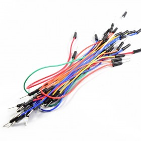 Cable para protoboard