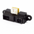 Sensor distancia SHARP GP2Y0A21YK0F