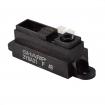 Sensor de distancia infrarrojo SHARP GP2Y0A21