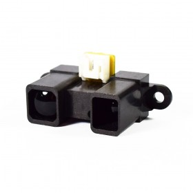 Sensor distancia SHARP GP2Y0A02YK0F