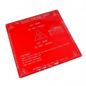 MK2B PCB Heated Bed