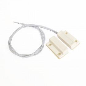 Sensor magnético de puerta MC-38