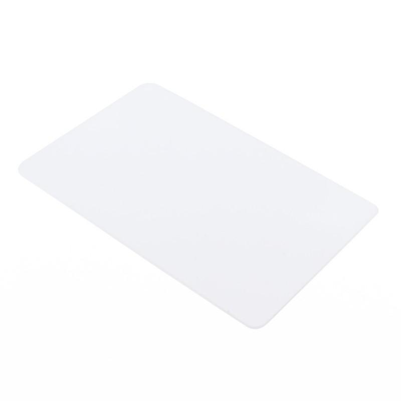 Tarjeta S50 RFID NFC 13.56Mhz