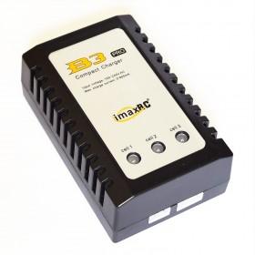 Cargador de batería Li-Po IMAX B3