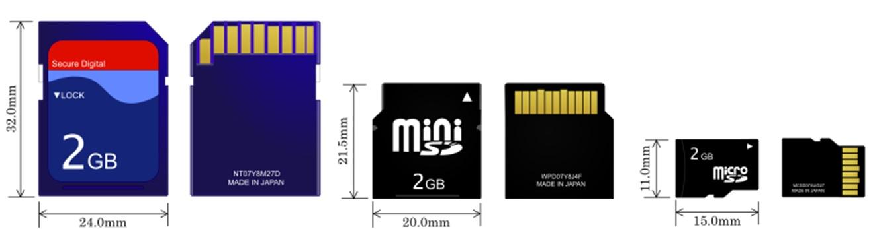 HRs - Hirose 2row Cabecera Df30fc-60dp-0.4 v 60pos 82 - Conector 0,4 mm